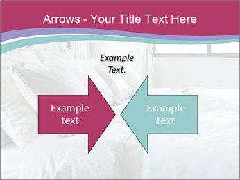 0000078589 PowerPoint Templates - Slide 90