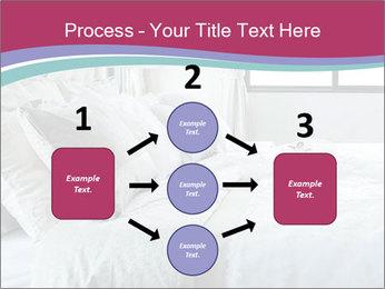0000078589 PowerPoint Templates - Slide 92