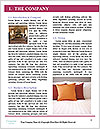 0000078589 Word Templates - Page 3