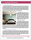 0000078589 Word Templates - Page 8