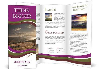 0000078590 Brochure Template