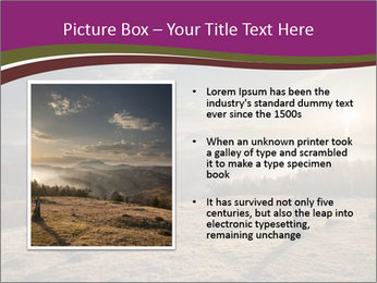 0000078590 PowerPoint Templates - Slide 13
