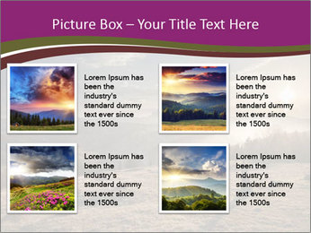 0000078590 PowerPoint Templates - Slide 14