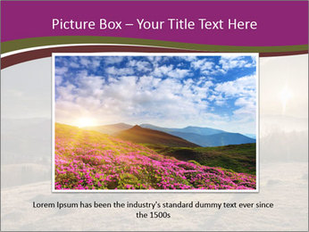0000078590 PowerPoint Template - Slide 15