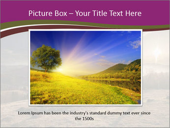 0000078590 PowerPoint Template - Slide 16