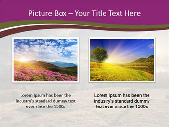 0000078590 PowerPoint Template - Slide 18