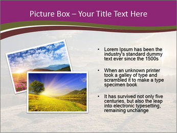 0000078590 PowerPoint Templates - Slide 20