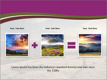 0000078590 PowerPoint Template - Slide 22
