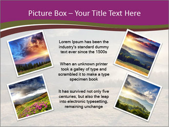0000078590 PowerPoint Template - Slide 24