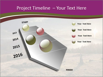 0000078590 PowerPoint Templates - Slide 26