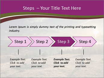 0000078590 PowerPoint Template - Slide 4