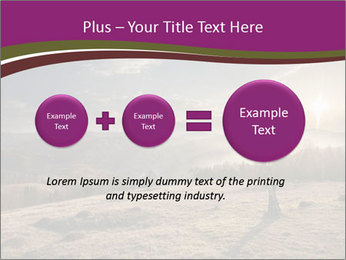 0000078590 PowerPoint Template - Slide 75