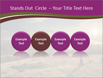 0000078590 PowerPoint Template - Slide 76