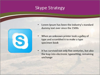0000078590 PowerPoint Templates - Slide 8