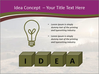 0000078590 PowerPoint Template - Slide 80