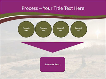 0000078590 PowerPoint Template - Slide 93