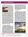 0000078590 Word Templates - Page 3