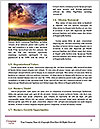 0000078590 Word Templates - Page 4