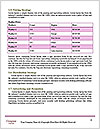 0000078590 Word Templates - Page 9