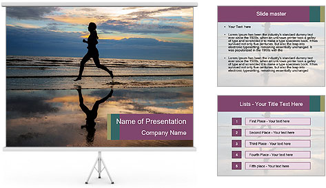 0000078591 PowerPoint Template