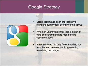 0000078591 PowerPoint Templates - Slide 10
