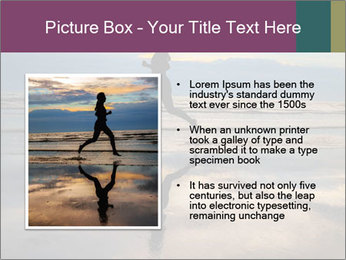 0000078591 PowerPoint Template - Slide 13