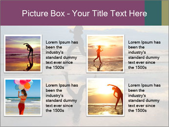 0000078591 PowerPoint Template - Slide 14