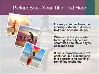 0000078591 PowerPoint Templates - Slide 17