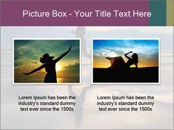 0000078591 PowerPoint Templates - Slide 18
