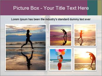0000078591 PowerPoint Templates - Slide 19