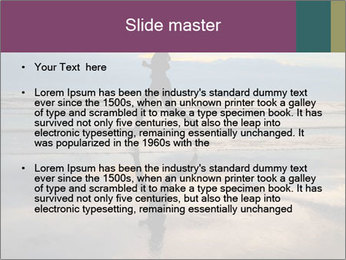 0000078591 PowerPoint Templates - Slide 2