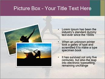 0000078591 PowerPoint Templates - Slide 20