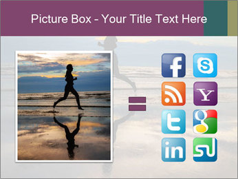 0000078591 PowerPoint Template - Slide 21