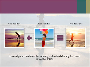 0000078591 PowerPoint Template - Slide 22