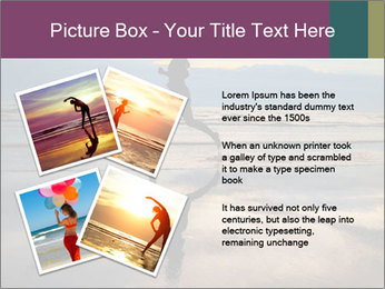 0000078591 PowerPoint Template - Slide 23