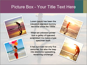 0000078591 PowerPoint Template - Slide 24