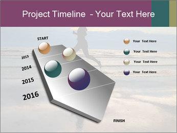 0000078591 PowerPoint Templates - Slide 26