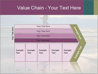 0000078591 PowerPoint Templates - Slide 27