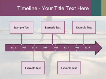 0000078591 PowerPoint Template - Slide 28
