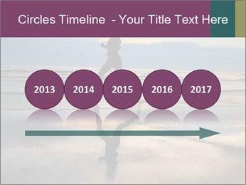 0000078591 PowerPoint Templates - Slide 29