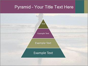 0000078591 PowerPoint Templates - Slide 30