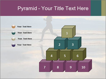 0000078591 PowerPoint Template - Slide 31