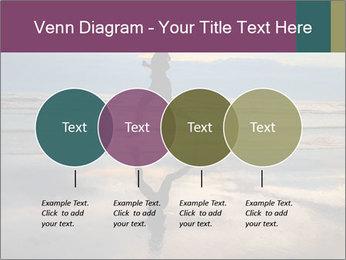 0000078591 PowerPoint Templates - Slide 32