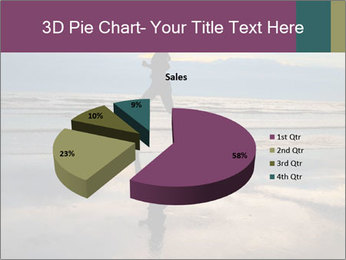 0000078591 PowerPoint Template - Slide 35