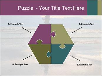 0000078591 PowerPoint Templates - Slide 40