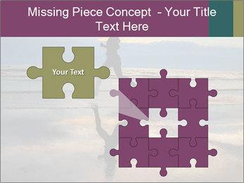 0000078591 PowerPoint Templates - Slide 45
