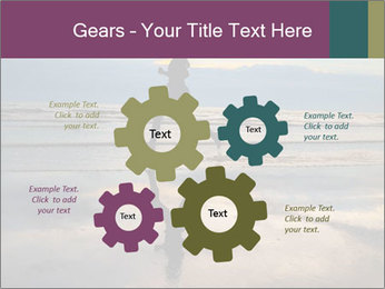 0000078591 PowerPoint Templates - Slide 47