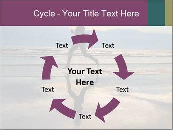 0000078591 PowerPoint Templates - Slide 62