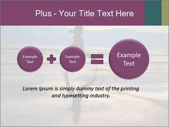 0000078591 PowerPoint Template - Slide 75