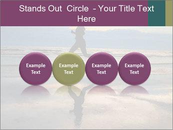 0000078591 PowerPoint Templates - Slide 76